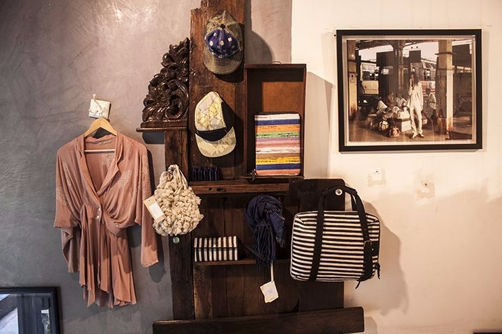 image of The Grey Garden Store