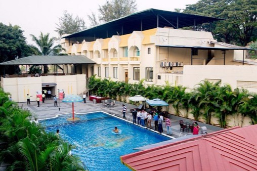 image of Monteria Resorts