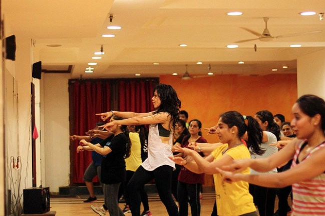 image of Soul to Sole Dance Academy