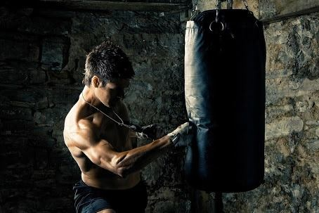 image of Academy Of Sports and Fitness Professionals - Martial Arts Training, Mumbai