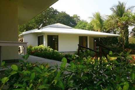 image of Hideout, Vikramgad - Pet Friendly Resorts Around Mumbai